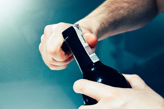 Alcoholverslaving bij werknemers | Jens Advocaten