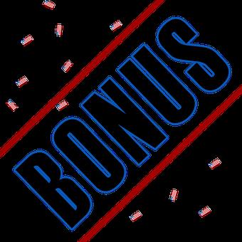 Voorkom nadelige uitleg bonusregeling achteraf door heldere formulering vooraf