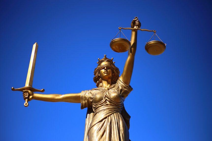 Arrest Gerechtshof Amsterdam staat haaks op het beleid zoals uitgevoerd door Belastingdienst (Wet DBA)