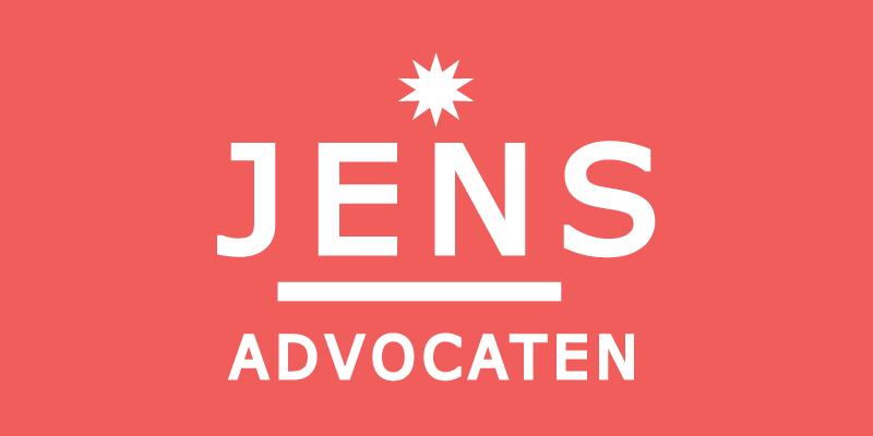 JENS Advocaten