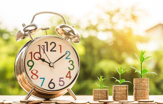 Vanaf 2018: recht op minimumloon en vakantietoeslag over overwerk (met tips en openstaande vragen)!